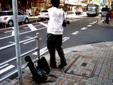 20061124-京成本線・船橋市街区間・高架化-1142-DSC03193