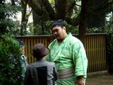 20061015-習志野市鷺沼・阿武松部屋・八木ケ谷-1227-DSC07103
