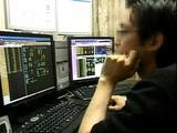 20060526-市川市・トレーダー-BNF-010E