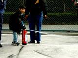 20061203-船橋市浜町2・浜町公民館・消防訓練-1024-DSC06082