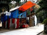 20061205-船橋大神宮・お酉様・壱の酉-1227-DSC06207
