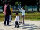20061210-船橋青少年会館・みんなでもちつき-1024-DSC07001