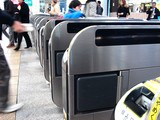 20061216-JR東日本・JR総武線・JR津田沼駅・改札-1152-DSC08347