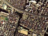 船橋市湊町3・ソフィアドライビングスクール船橋