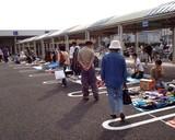 20061022-船橋競馬場・フリーマーケット-1308-DSCF0024