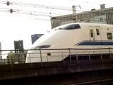 20041222-東海道新幹線-0938-DSC02584
