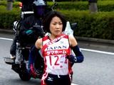 20061123-千葉市幕張・国際千葉駅伝・女子-1436-DSC02919