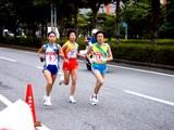 20061123-千葉市幕張・国際千葉駅伝・女子-1440-DSC02942