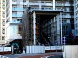 20061230-船橋市浜町2・ワンダーベイシティサザン-1335-DSC01065