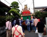 20061022-習志野市谷津5・秋祭り-1335-DSCF0071