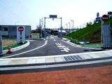 静岡県磐田市・遠州豊田PA・スマートIC050