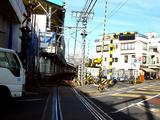 20061124-京成本線・船橋市街区間・高架化-1122-DSC03128