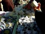 20061125-船橋市本町・おまつり広場・青森物産展-1218-DSC04241