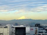 20061227-船橋市浜町・富士山-0839-DSC00293