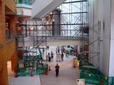 20060827-ビビットスクエア・工事-0101-DSC00392