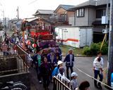 20061022-習志野市谷津5・秋祭り-1335-DSCF0068