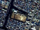 1989年(平成01年):千葉県船日の出1・湊中学校