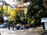 20061124-船橋市宮本・大神宮・スケッチ-1129-DSC03160
