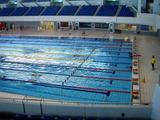 20061009-習志野市茜浜2・千葉県国際総合水泳場-0956-DSC05654