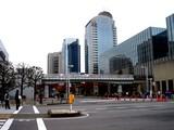 20061123-千葉市幕張・国際千葉駅伝・女子-1450-DSC02971