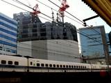 20061016-東京都千代田区・丸井有楽町店・建設-0933-DSC07263