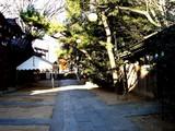 20061229-船橋市宮本・船橋大神宮・お焚き上げ-1417-DSC00561