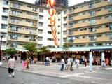 20060828-船橋市若松・若松団地・盆踊り-0542-DSC00914