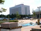 20060903-習志野市茜浜2・ボートピア習志野-1158-DSC02215