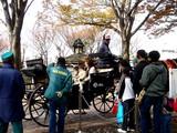 20061126-船橋市・中山競馬場・馬とのふれあい-1106-DSC04479