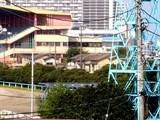 20060903-船橋市若松町1・船橋競馬場-0938-DSC01938