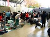 20061126-船橋市・中山競馬場・フリーマーケット-1103-DSC04465