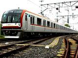 20060901-東京メトロ・有楽町線・10000系車両