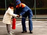 20061203-船橋市浜町2・浜町公民館・消防訓練-1024-DSC06083