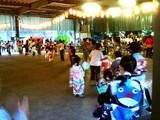 20060827-船橋市市場1・船橋中央卸売市場・盆踊り-0608-DSC00505