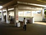 20060806-1523-中山競馬場・エンタメパラダイス2006-DSC04962