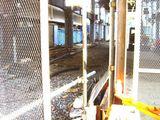 20061202-京成本線・船橋市街区間・高架化-1113-DSC05706