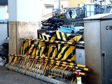 20061229-京成電鉄・高架化・施設撤去-1514-DSC00735