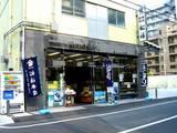 20060624-船橋市・船福・お中元・海苔-1529-DSC06726