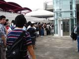 20050923-幕張メッセ・東京ゲームショー2006-1012-DSC02270