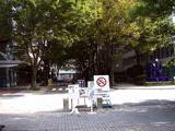 20061014-千葉工業大学・津田沼校舎-1131-DSC06413