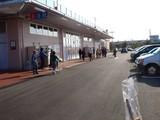 20060503-習志野市茜浜1・ビバモール-1600-DSC09515