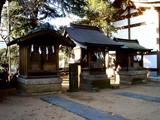 20061229-船橋市宮本・船橋大神宮・お焚き上げ-1417-DSC00562