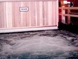 20050308-超スーパー銭湯ららぽーとの湯・常盤殿-0020-DSC06198