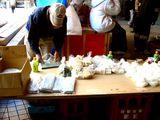 20061229-JR船橋駅・北口・しめ縄販売-1437-DSC00642