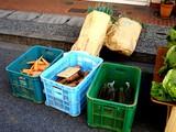 20061223-船橋市浜町1・浜町商店街・もちつき大会-1059-DSC09413