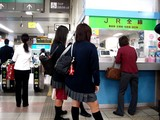 20060928-JR東日本・JR京葉線・運休-0809-DSC03243