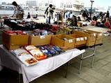 20061126-船橋港親水公園・フリーマーケット-1347-DSC04903