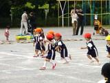 20060930-船橋市若松2・若松幼稚園・運動会-1029-DSC03598