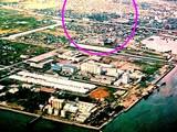 1969(昭和44)年:船橋市・京葉港埋立地-DSC08442E