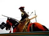20061126-船橋市・中山競馬場・流鏑馬-1201-DSC04647